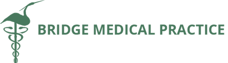 Bridge Medical Practice Logo